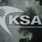 https://kite-travel.net/instagram/01059dfcecfac2c6b8bdd63f25921621.jpeg
