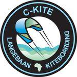 https://kite-travel.net/instagram/199bf4b003f6034ffea35b13a83ddb68.jpeg