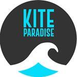 https://kite-travel.net/instagram/22723d58645a30a994b43e72ad3121a1.jpeg