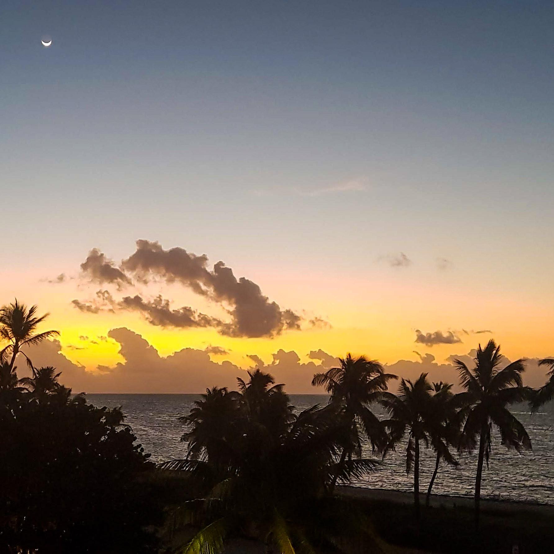 Key West, USA