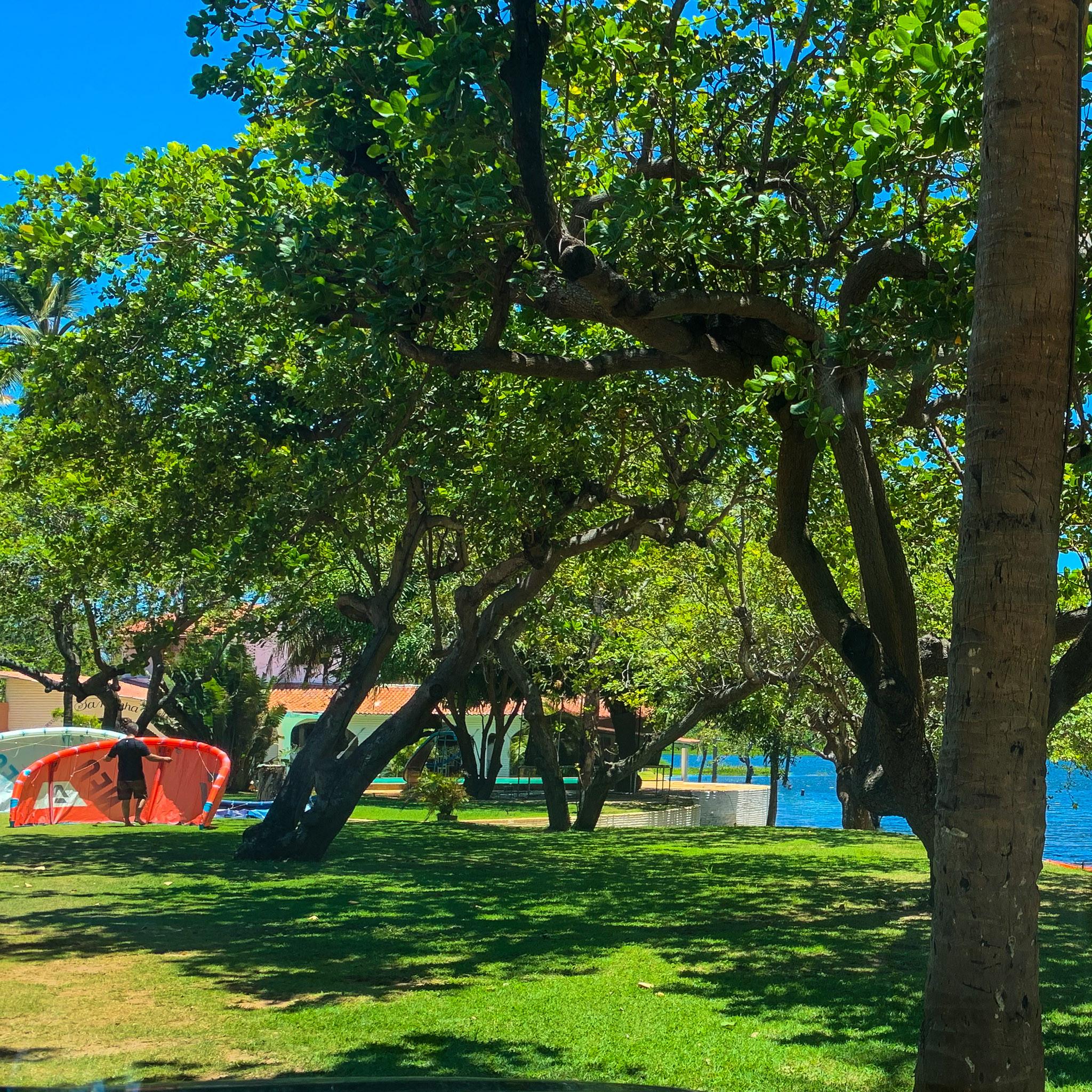 Guajiru, Brazil